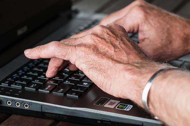 Arthritis and Available Treatments