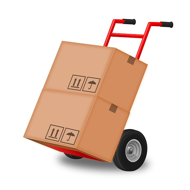 Tips For Hiring An International Removal Company