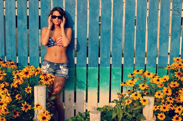 Get your Beach Body Ready with Kayla Itsines' BBG Workout
