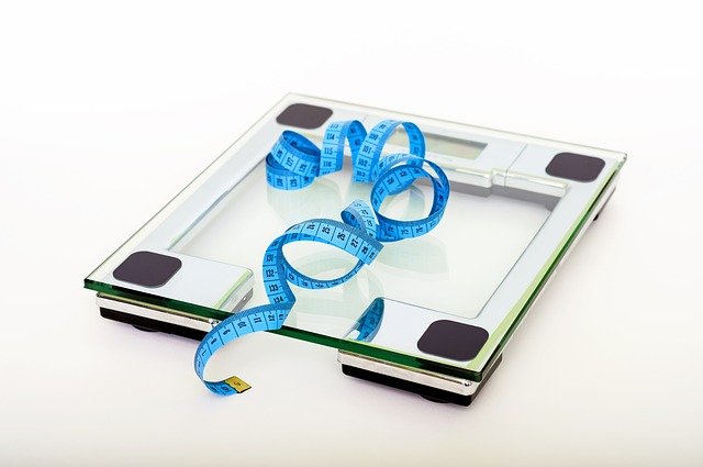 PhenQ Helps You Lose Weight With A Unique Ingredient Combination