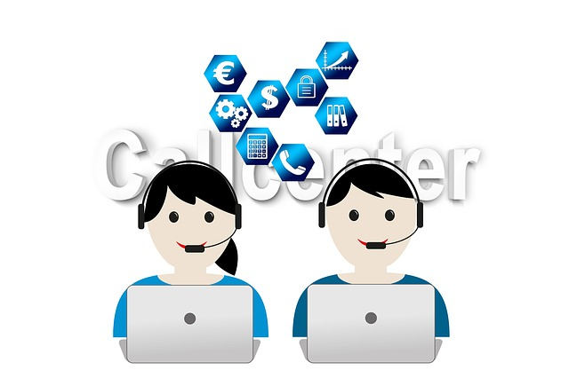 The Real Need to Quality Assurance in Call Centers