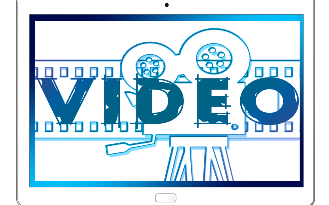 Using Explainer Videos To Grow Your Business