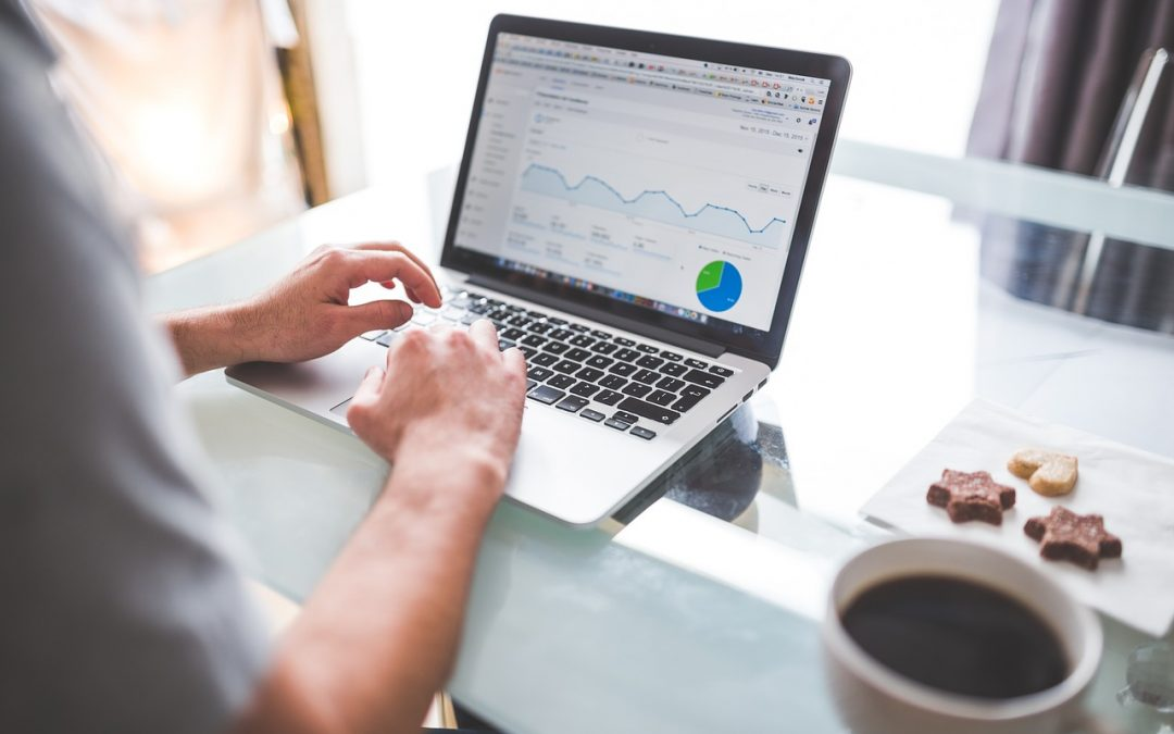 Bringing More Traffic In With SEO OR PPC