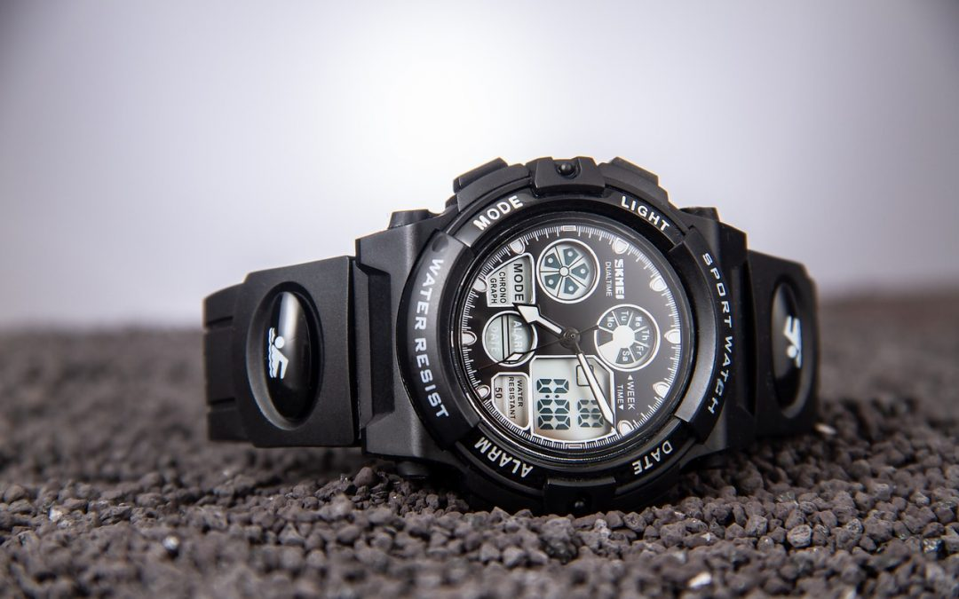What Qualities Should We Search For In A Decent Watch?